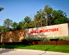 Halliburton ar putea prelua acţiunile Exxon în Marea Neagră