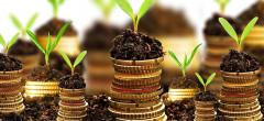 AFIR le-a dat fermierilor 4 miliarde euro