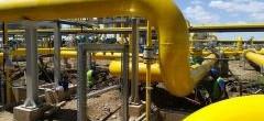 Gazoductul Nord Stream 2 va fi finalizat de partea rusă