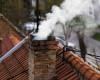 Colaborare pentru politici privind calitatea aerului