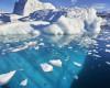 Trump vrea ca SUA să cumpere Groenlanda