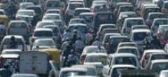 Comisia vrea să înăsprească limitele pentru emisiile maşinilor
