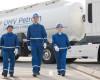 OMV Petrom trece la digitalizare completă