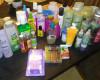 Românii comandă cosmetice și detergenți online de 400 lei