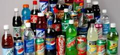 Taxă pe băuturile cu zahăr