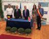 Transgaz şi Black Sea pot începe lucrările pentru a prelua producția din Proiectul MGD