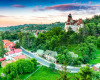 Patronatele din turism cer înființarea Autorității Naționale pentru Turism