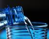 370 milioane euro pentru îmbunătățirea calității apei în România