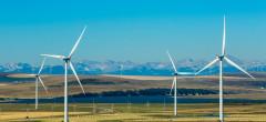 MET Group a achiziţionat un parc eolian de 42 MW în Bulgaria