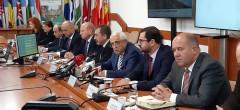 Preocupările mandatului Daea – subvențiile și irigațiile
