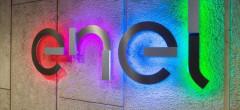 Enel a plasat o emisiune de obligaţiuni de 2,5 miliarde euro