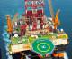 """Lukoil are """"undă verde"""" de la ACROPO să foreze în Marea Neagră"""