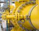 Supraabundenţa de gaze naturale a Europei este în creştere