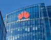 Huawei vrea să producă maşini electrice