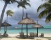 Hotelierii din Mauritius solicită chartere directe din România
