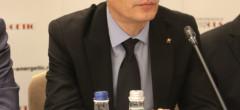 Virgil Popescu: Furnizorii de gaze fac o golănie cu preţurile din ofertele pe care le trimit în prezent clienţilor