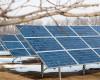 EDP Renewables instalează un nou sistem de stocare a energiei