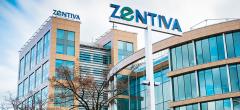 Șef nou la Zentiva