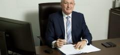 """Petre Stroe, CEO MET România Energy, """"La o cafea cu Gabi Moroianu"""""""