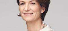 Statul francez n-o mai vrea pe Isabelle Kocher director general la Engie