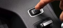 Nemții ar prefera să-și pornească mașina cu telefonul