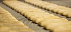 Investiții la fabrica de pâine din Câmpia Turzii