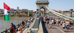 Sud-coreenii investesc sute de milioane de euro în Ungaria