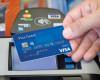 Visa dă 5,3 miliarde dolari pentru a achiziţiona Plaid