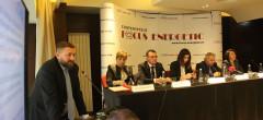 Dezbaterile Focus Energetic modifică legislația românească