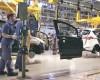 Treabă nemțească: imediat ce industria cere, autoritățile se conformează