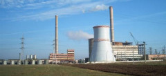 CET Arad obține o finanțare de 8 milioane euro