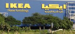 La IKEA, plătești cu timp în loc de bani