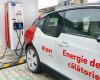 Guvernele trebuie să facă mai mult pentru creșterea achizițiilor de mașini electrice