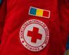 Și Nuclearelectrica face donații pentru Crucea Roșie