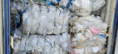 Asaltul deșeurilor asupra vămilor românești