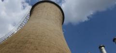 Elcen şi Termoenergetica ies din insolvenţă până la sfârşitul anului