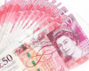 TransferGo primește 4 milioane lire sterline de la Silicon Valley Bank
