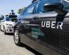 Uber dă afară 3.000 de oameni