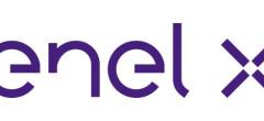 Enel prezintă raportul privind economia circulară