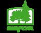 ASFOR susține Legea gestionării durabile a pădurii