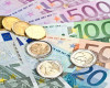 Datoria externă totală a României a crescut la 115,48 miliarde euro