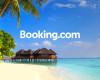 Booking.com, amendată cu 7 milioane euro în Ungaria