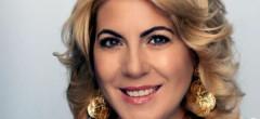 Cristina Chiriac, președintele CONAF, la interviurile video FOCUS ENERGETIC