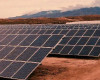 Endesa, proiect de 99 MW în Portugalia, investiţie de 90 milioane euro
