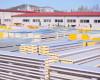Piaţa de panouri termoizolante a urcat la 130 milioane euro
