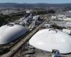 Enel închide ultimele centrale pe cărbune din Chile