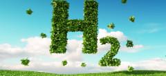 S-a lansat Carta politică pentru integrarea hidrogenului regenerabil în Europa