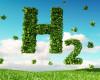Oltchim va avea o capacitate de producere a energiei din hidrogen