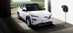 Piața automobilelor verzi, tot în creștere