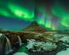 Islanda redeschide turismul